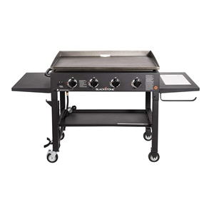 Blackstone 36 inch Outdoor Flat Top Gas Griddle