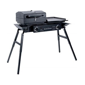 Blackstone Tailgater Portable Gas Griddle