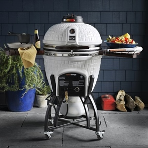 Best Kamado Grills Review