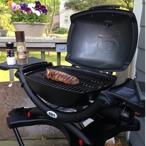 Best Small Grills Reviews