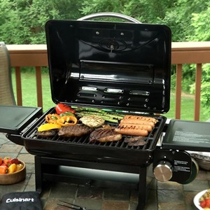Best Table top Grills Reviews