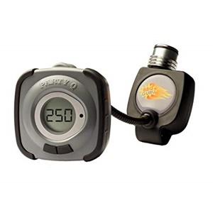 PartyQ BBQ Temperature Controller