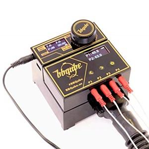 TempMaster Pro BBQ Temperature Controller
