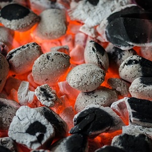 What is Lump Charcoal