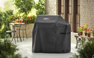 Best Grill Covers Featured