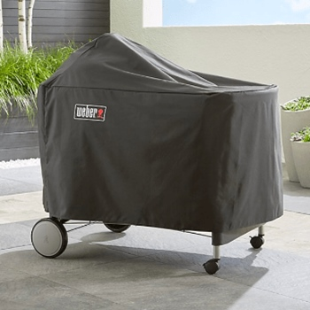 Grill Cover Buying Guide