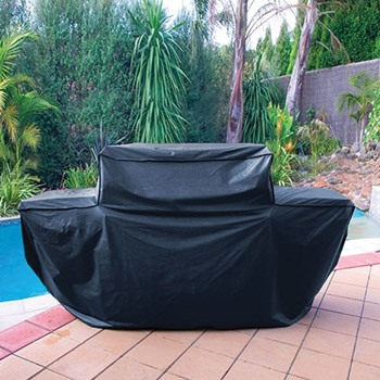 Heavy Duty Grill Cover Reviews